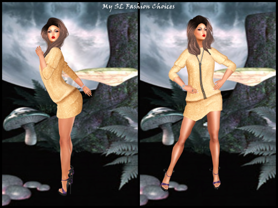 Freebies, hh my rezz day dress, olive hair gift, queens violet shoes sl f&o_003_002