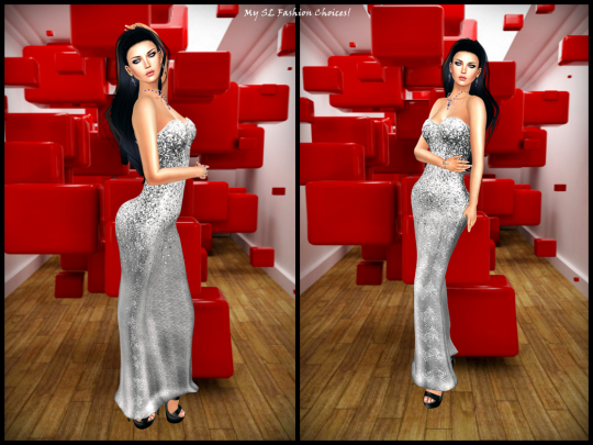 Freebies BD Nadalia Gown, PrincessD Dare Heels, foumeau Jewelry, Rumina Alyssa Hair_001