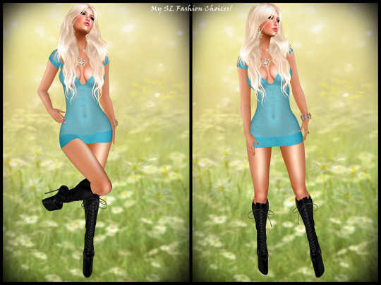 Freebies Wayward Hunt Cynful Dress, Soonsiki Hair, - InVidia Line Boots, Lazuri Bracelet, Indyra Jewelry_001